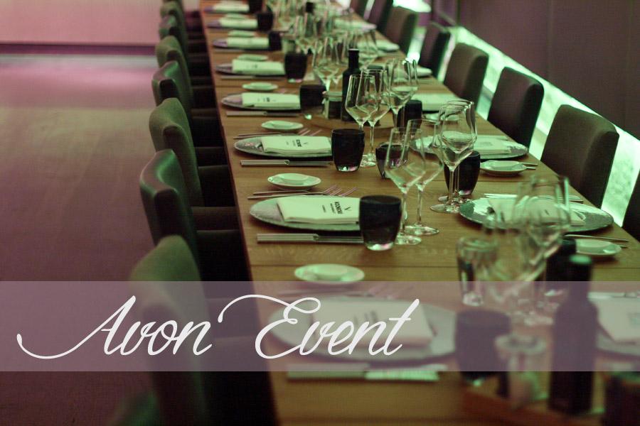 Avon_Event