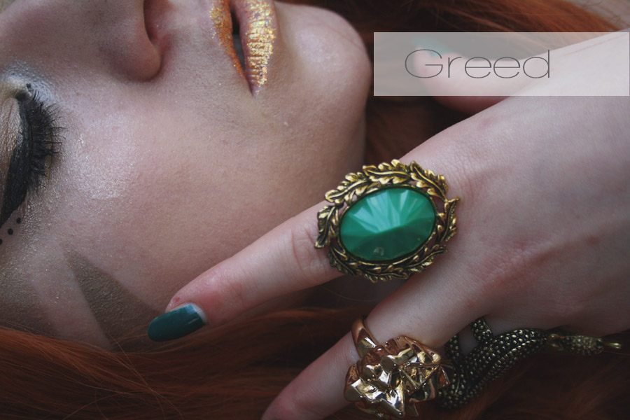 greed_01