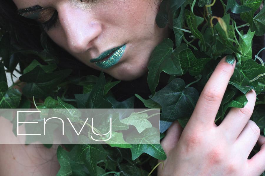 envy_02