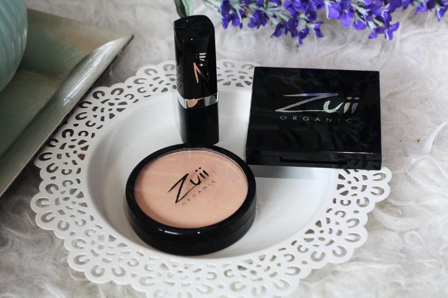 zuii_04