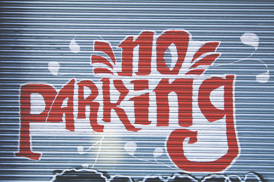 streetart_dublin_01