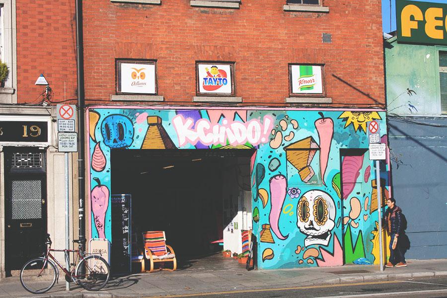 streetart_dublin_06