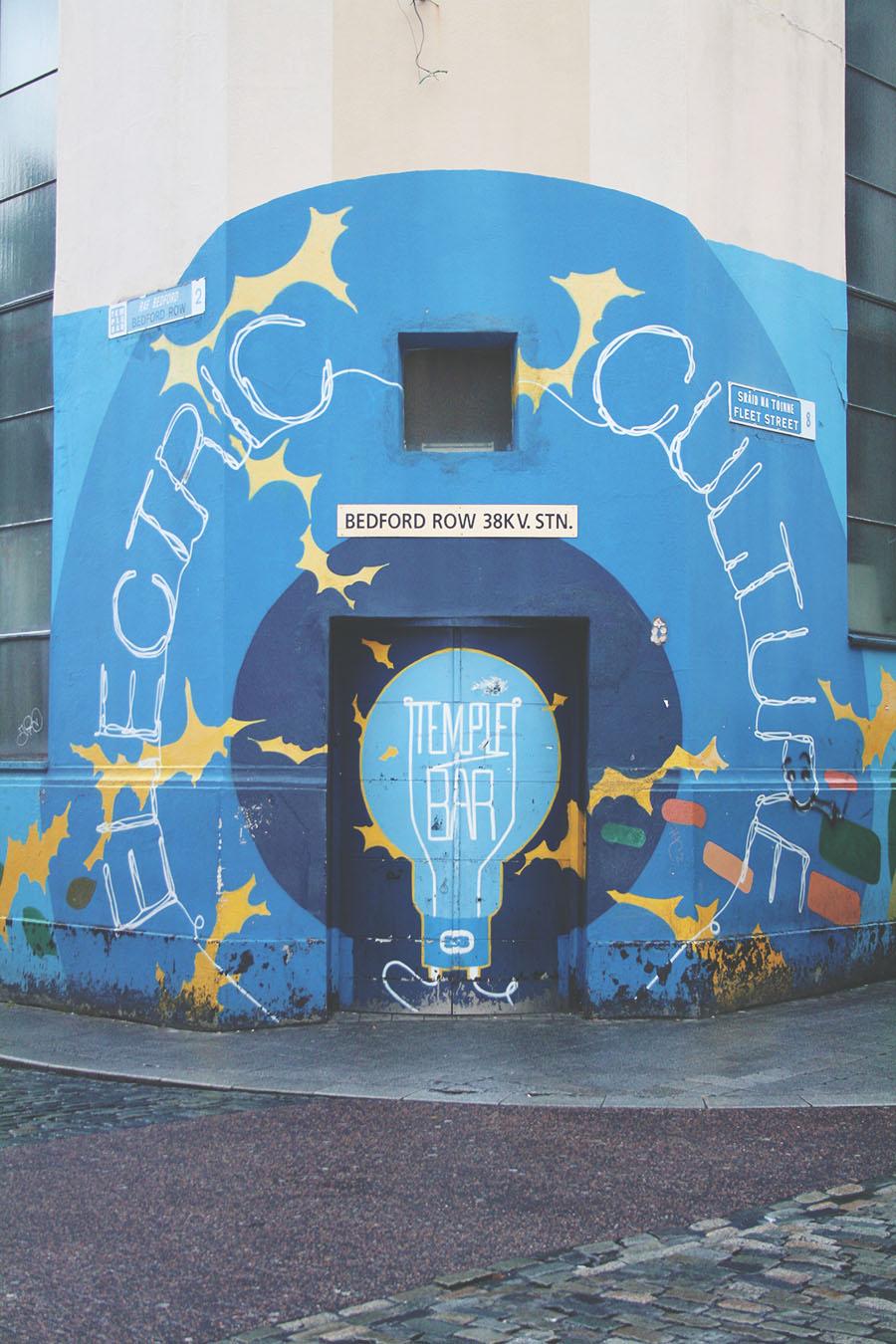 streetart_dublin_07