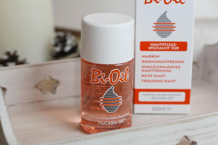 bioil_02