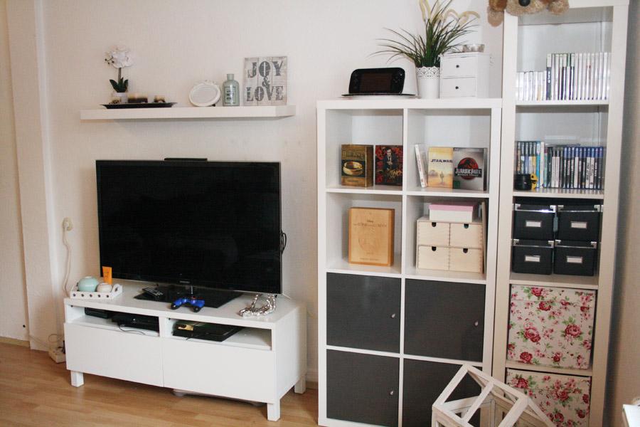 Living wohnzimmer dekoration hydrogenperoxid for Dekoration tauschen
