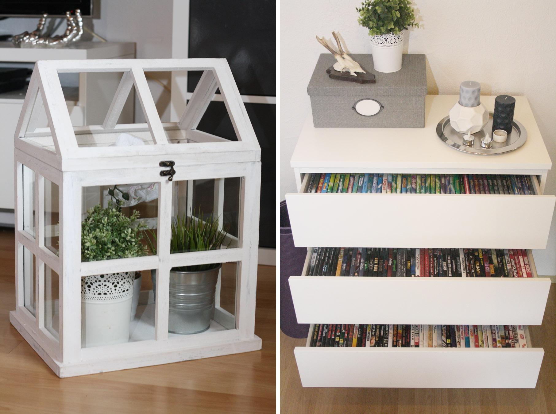 living | wohnzimmer & dekoration - hydrogenperoxid.net