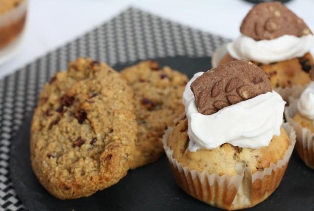 degusta_box_muffins_01