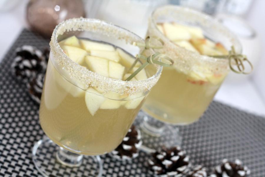 apfel_holunder_cocktail_01