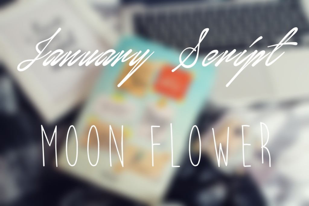 january_moon