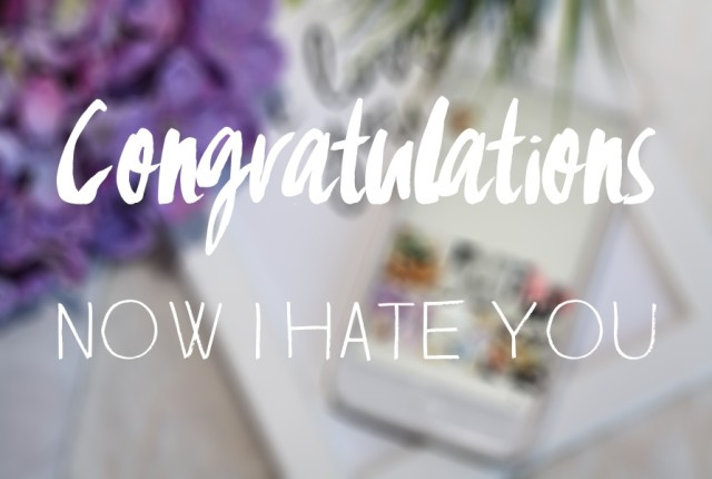 now-i-hate-you