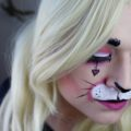 White Rabbit Make Up