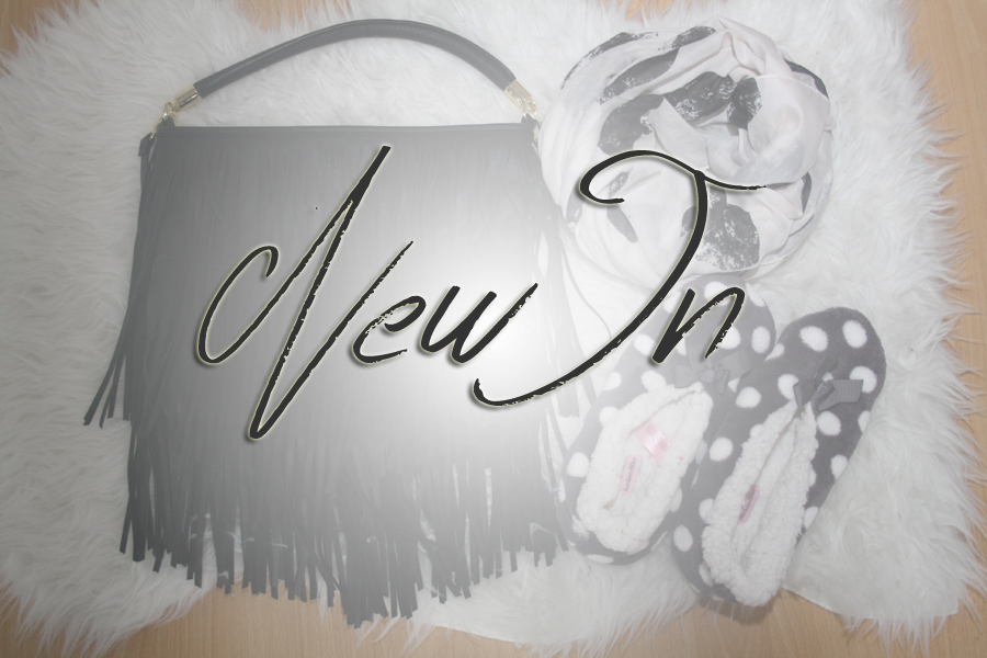 newin_04
