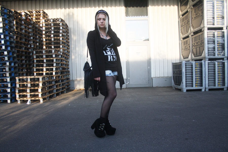 outfit_cardigan_05