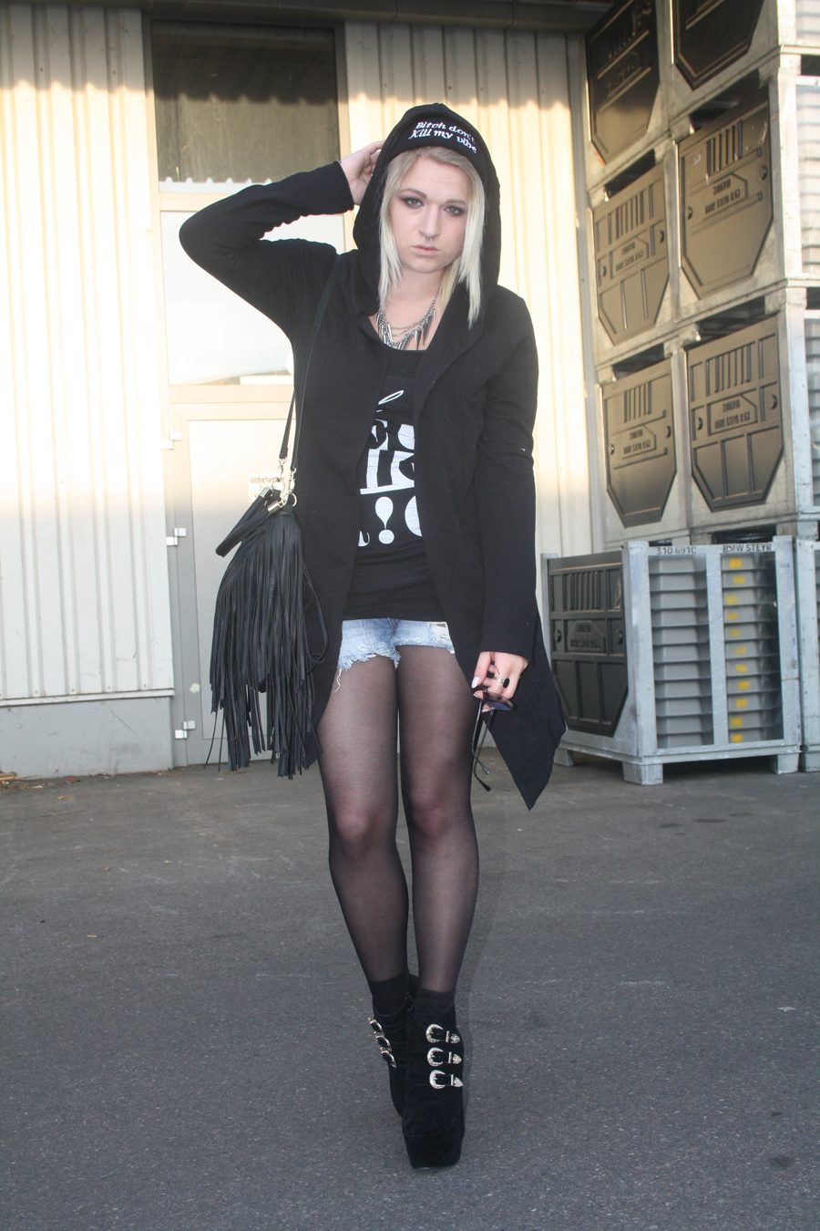 outfit_cardigan_07