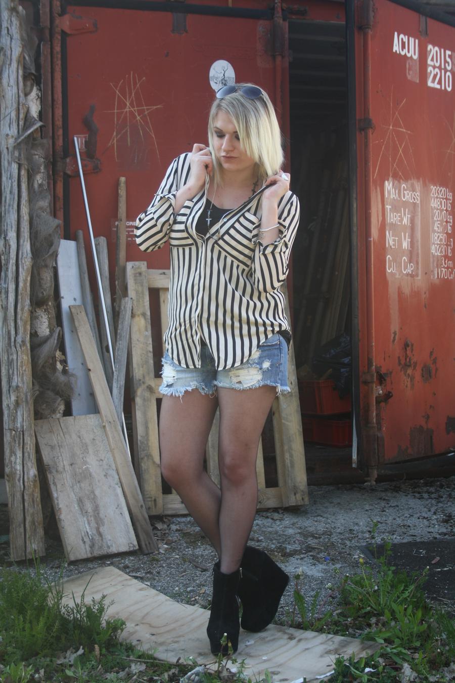 stripes_07