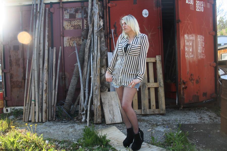 stripes_12