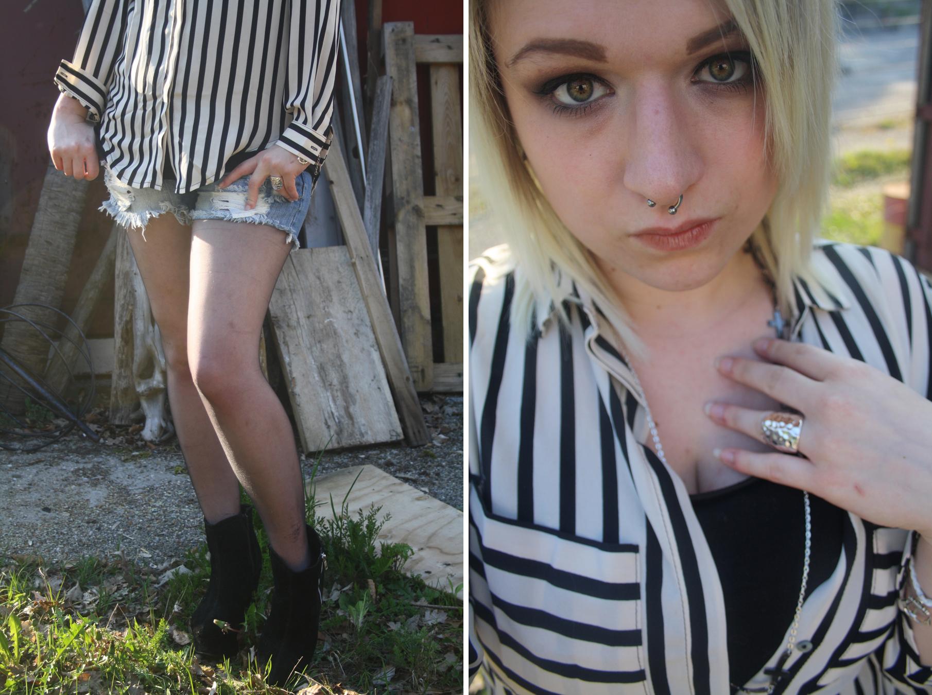 stripes_14