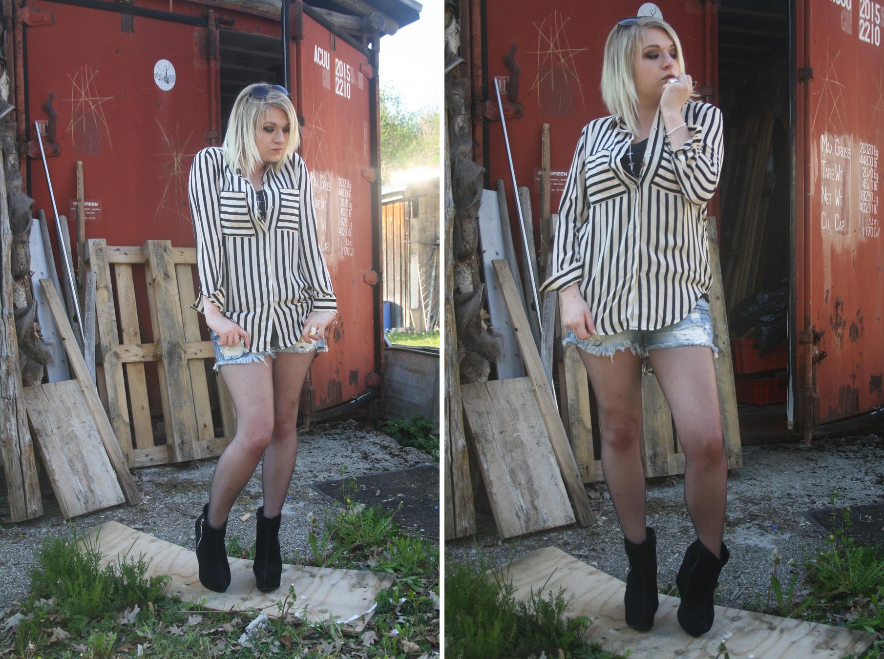 stripes_15