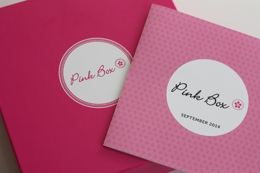 pinkbox_september_01