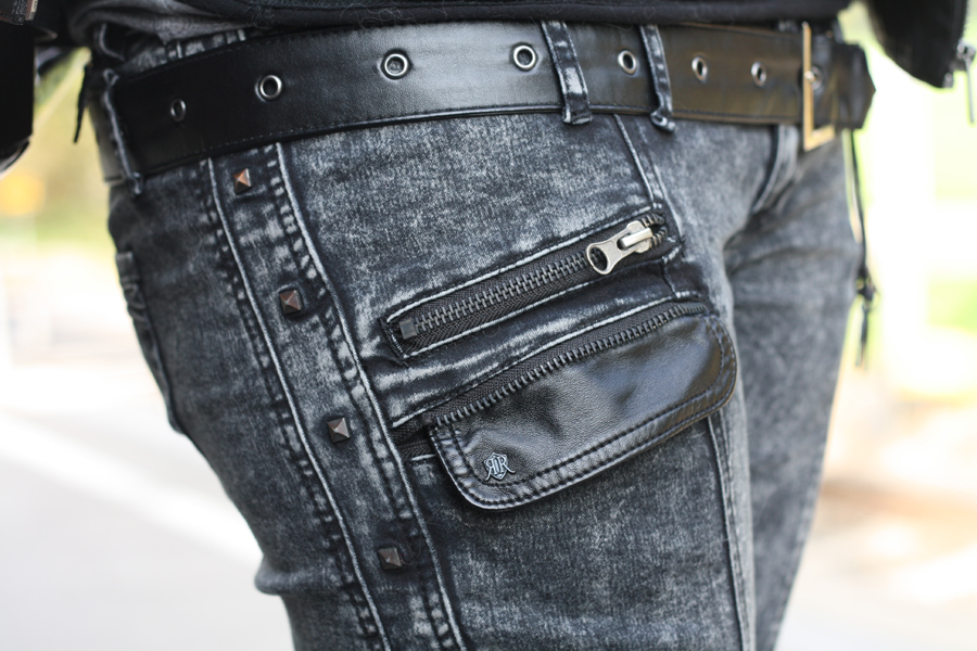 emp_jeans_03