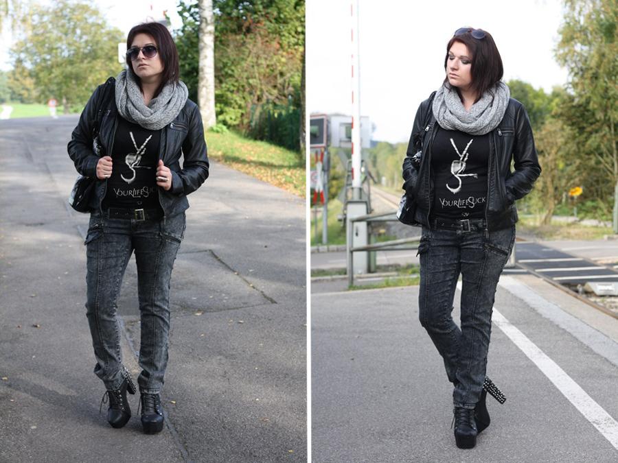 emp_jeans_d-horz copy