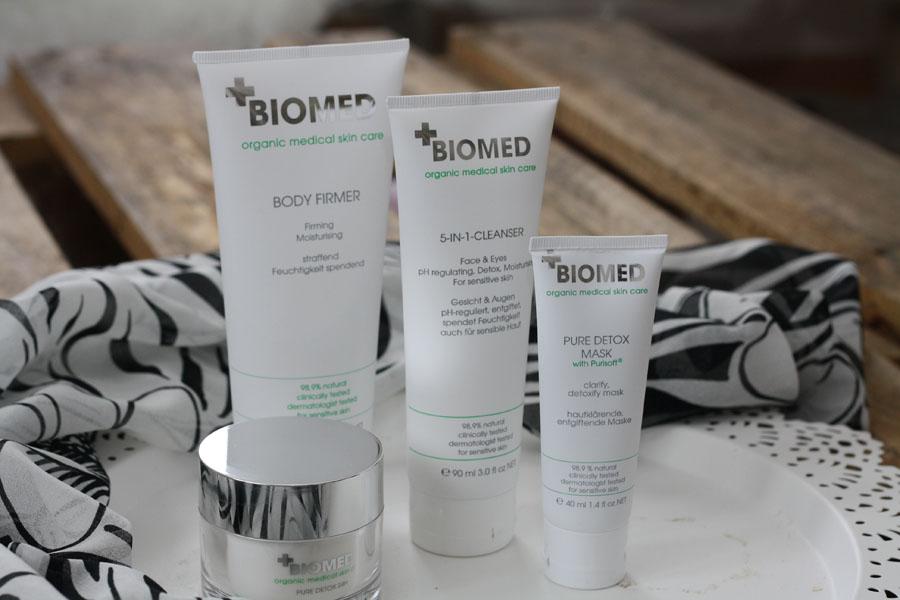 Biomed_02