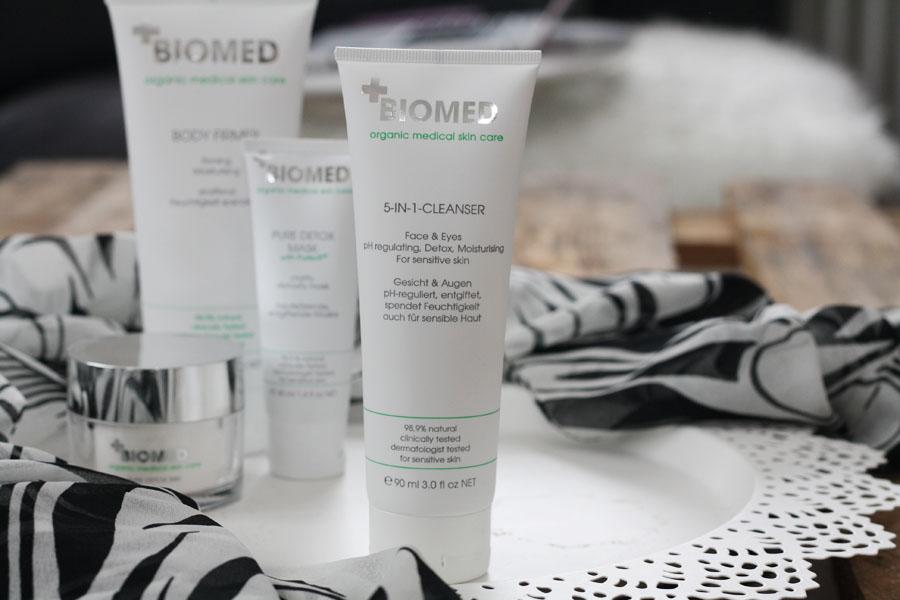 Biomed_05