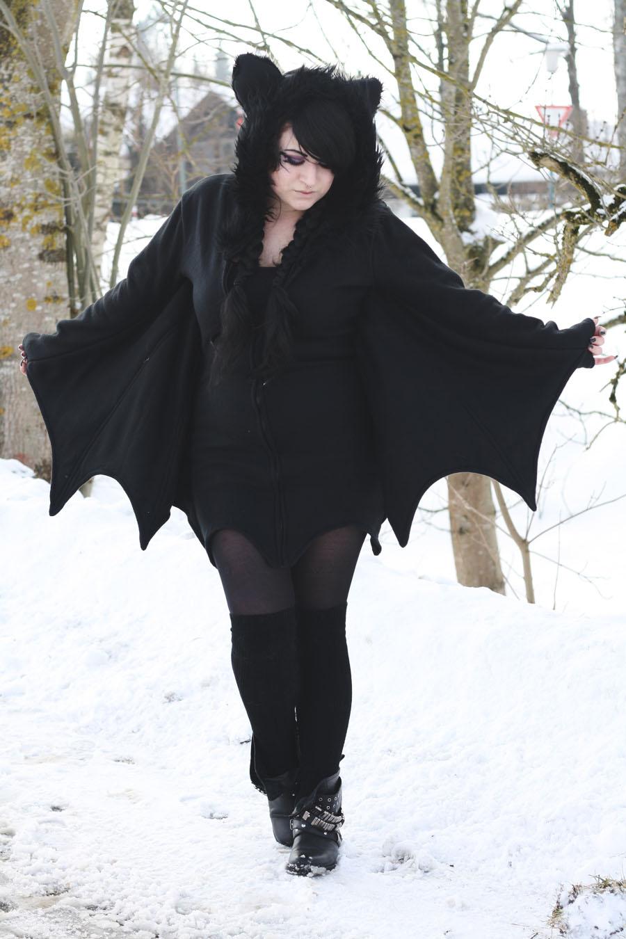 bat_06