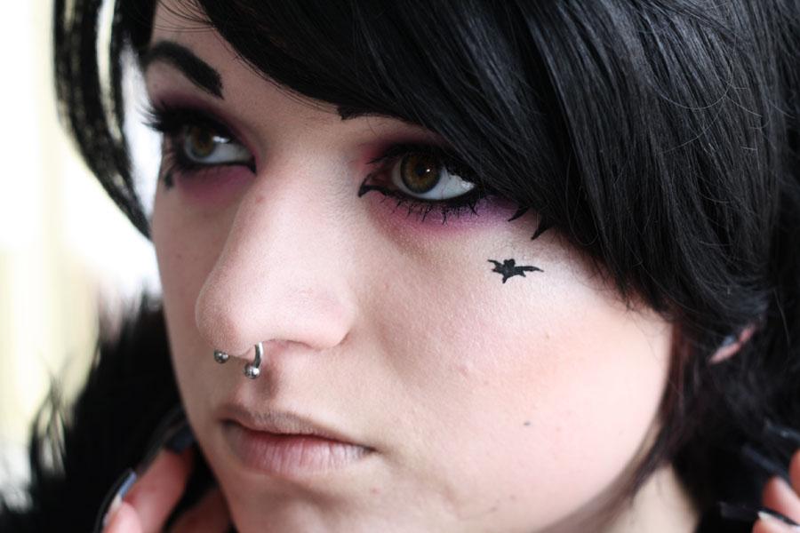 bat_makeup_01