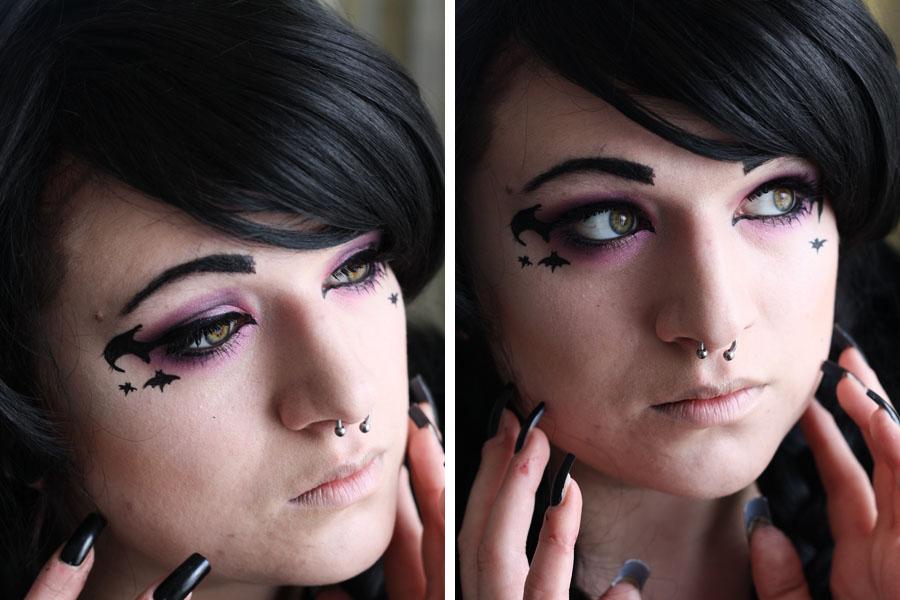 bat_makeup_02