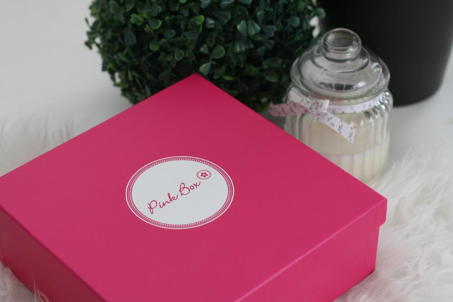pinkbox_märz_01