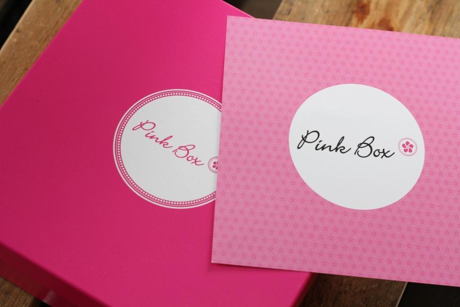 pinkbox_juni_01