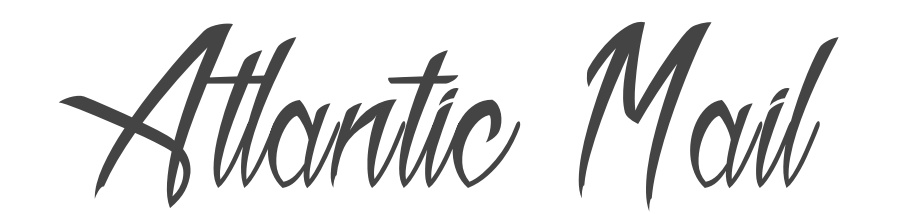 atlanticmail