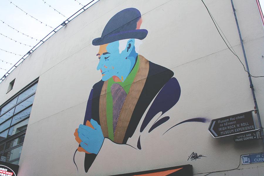 streetart_dublin_02
