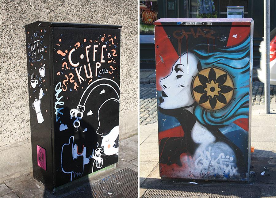 streetart_dublin_05