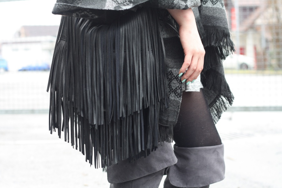 Outfit_vero_moda_01