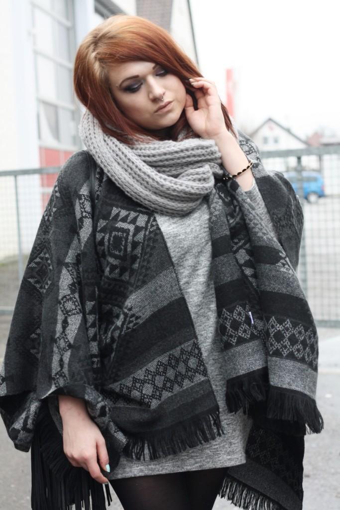 Outfit_vero_moda_03
