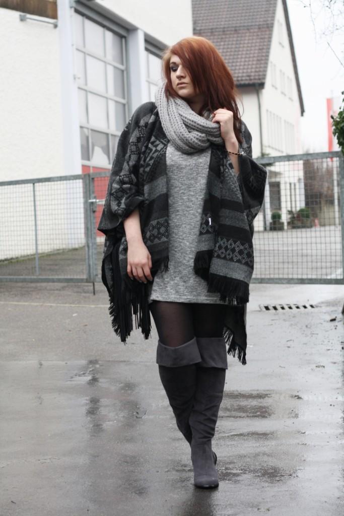 Outfit_vero_moda_05