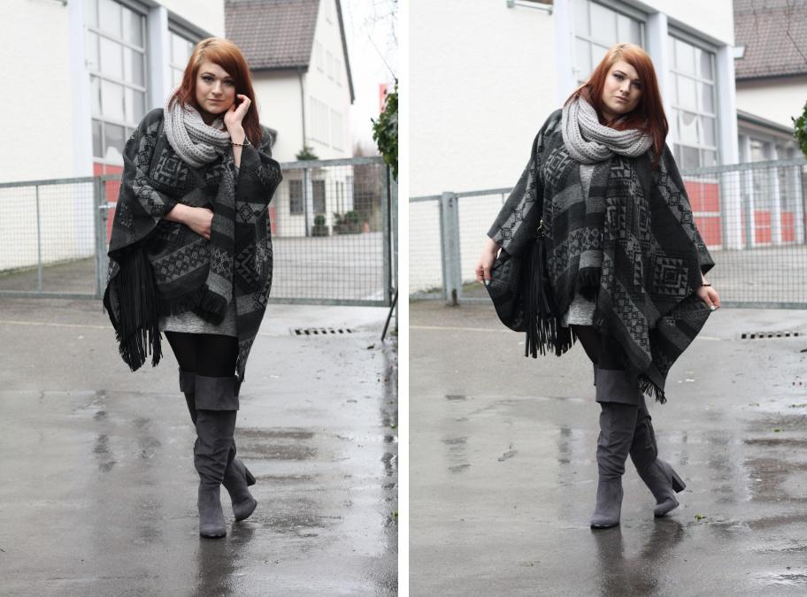Outfit_vero_moda_06