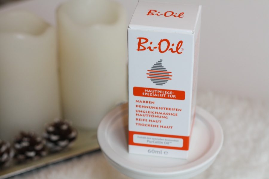 bioil_01