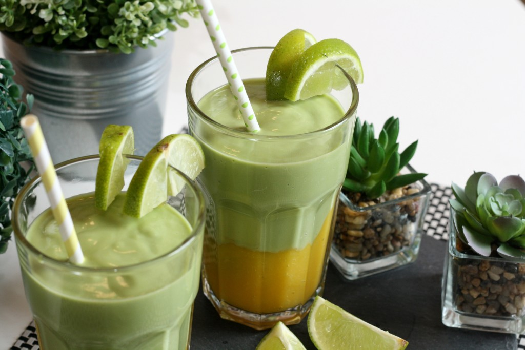 rezept mango matcha smoothie hydrogenperoxid. Black Bedroom Furniture Sets. Home Design Ideas