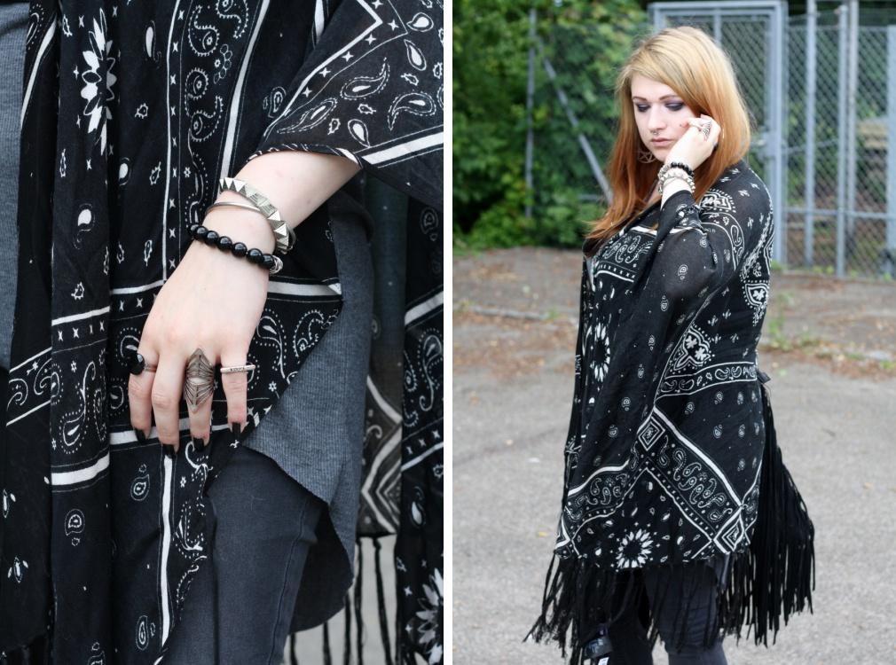 Outfit_Bandana_05-side
