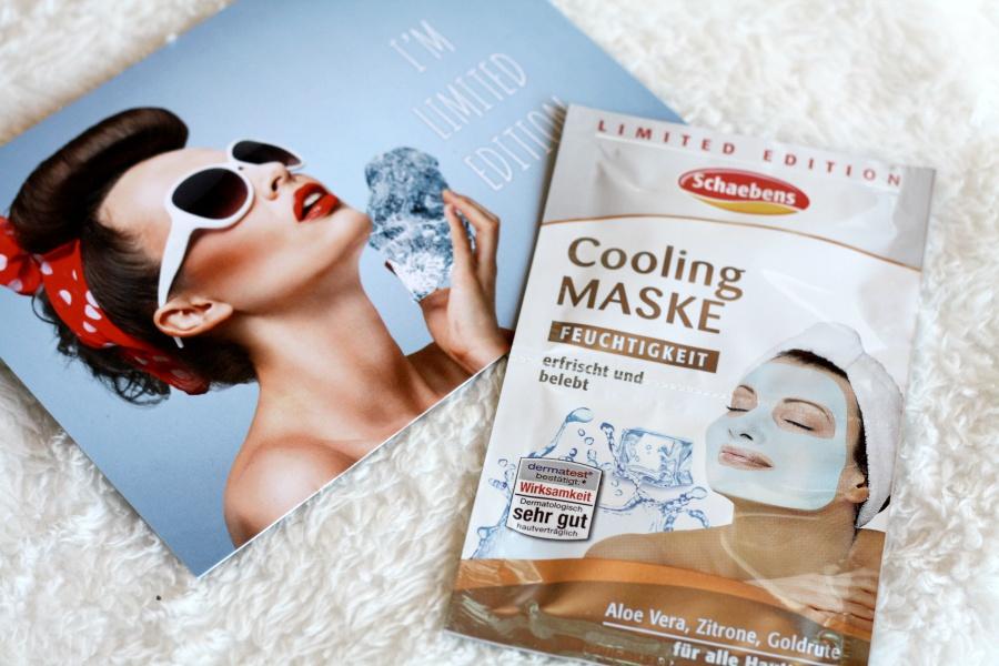 schaebens-cooling-maske_01