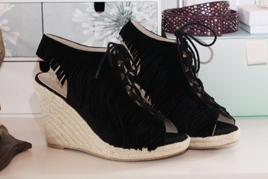 random_shoes_01