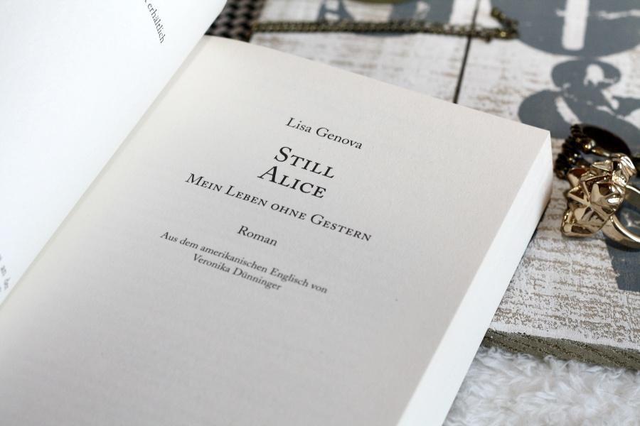 stillalice_02