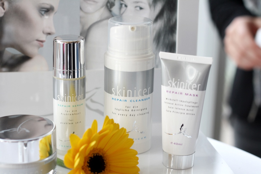 beautypress_skinicer_01