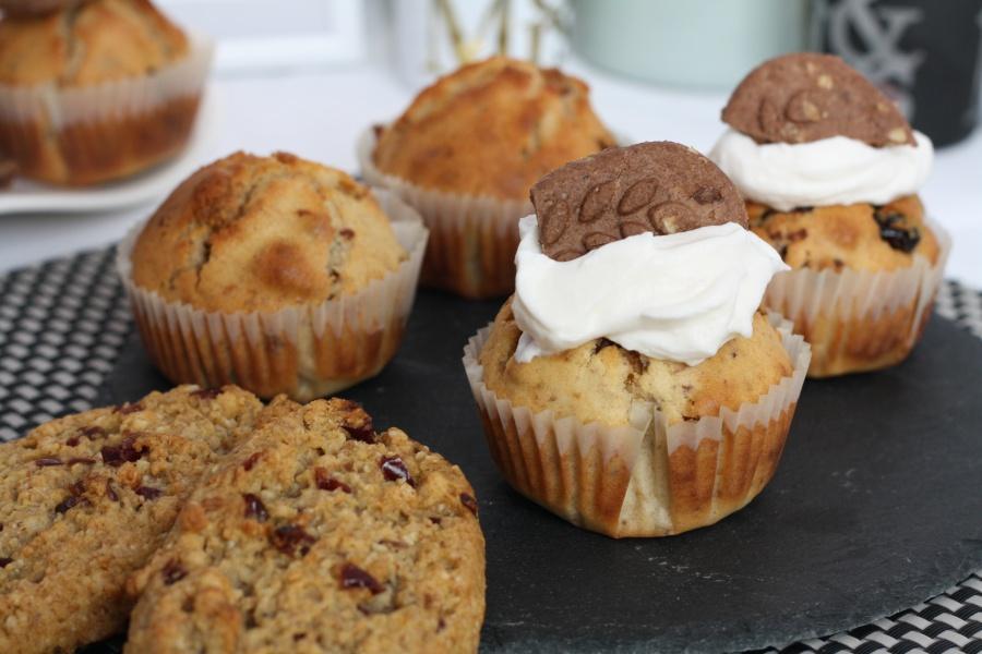 degusta_box_muffins_02