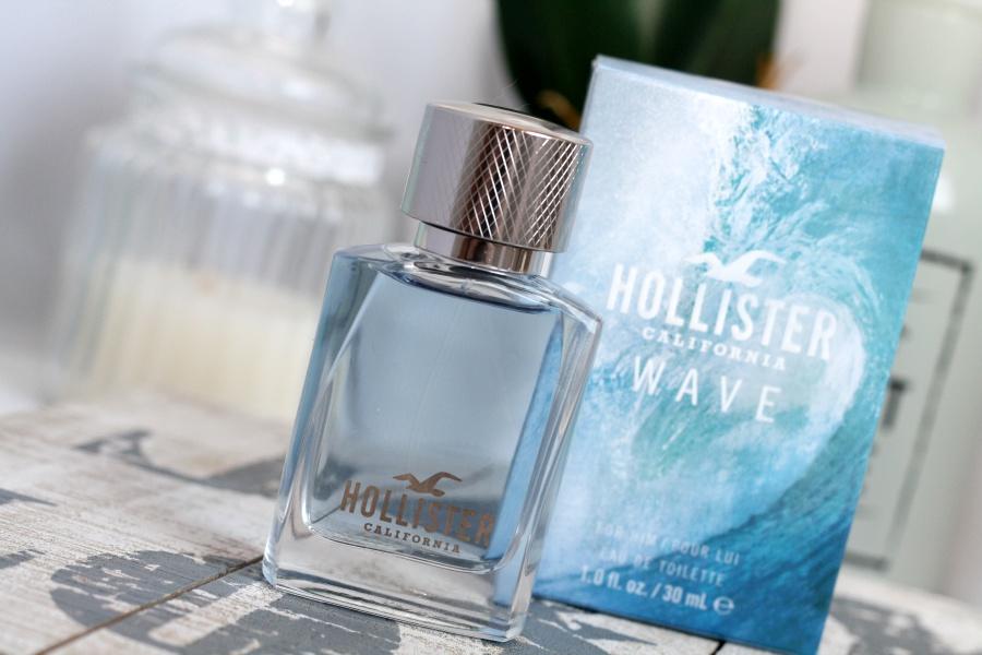 hollister_wave_04