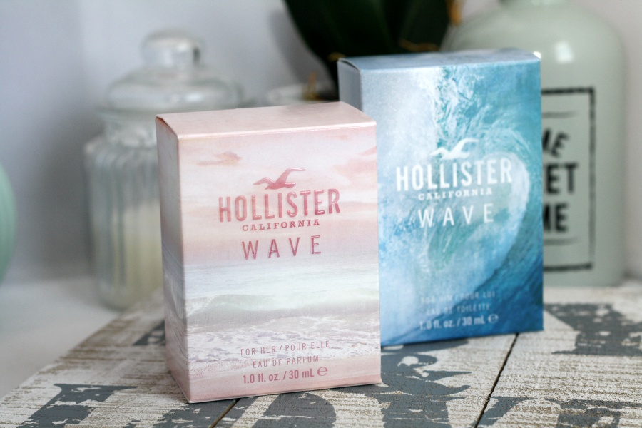 hollister_wave_05