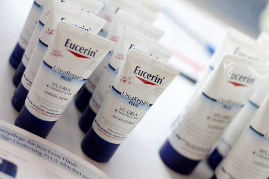 beautypress_eucerin_01